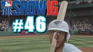 BROOKS ROBINSON!   MLB The Show 16   Diamond Dynasty #46
