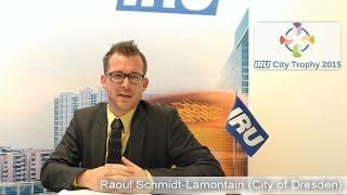 Raoul Schmidt-Lamontain