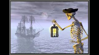 Grateful Dead ~ Lost Sailor/Saint of Circumstance ~ 3-14-1981 ~ Hartford Civic Center Hartford CT