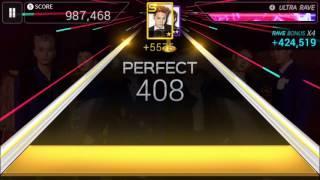 (Superstar JYPNATION) 2PM - Never
