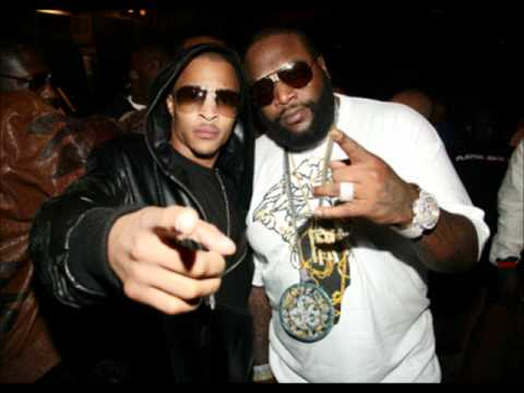 ab7f289d2b7 Rick Ross Flexin On Another Mp3 Download - NaijaLoyal.Co