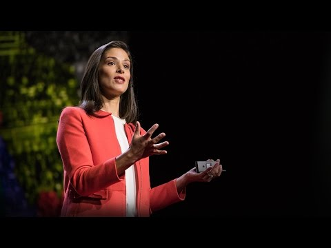 We've Stopped Trusting Intuitions and Started Trusting Strangers | TED | 2016