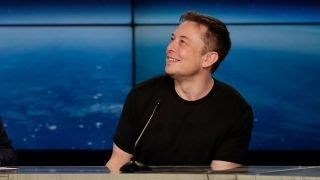 SEC is formally investigating Tesla: Gasparino