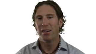 Watch Adam Swank's Video on YouTube