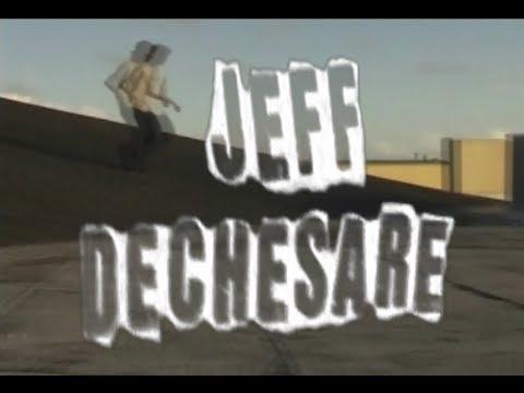 Jeff DeChesare - Peace To Florida Part