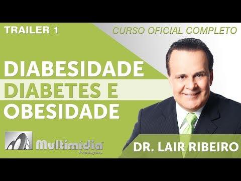 Diabetes, que devem ser testados para