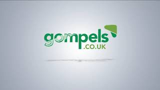 How To Use Gompels Analytics
