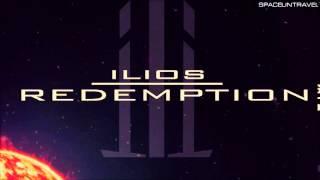 Ilios -  Redemption
