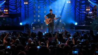 Shawn Mendes - 'Stitches' Live @ The Greek Theatre