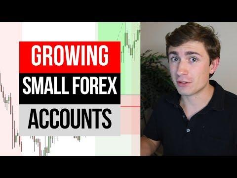 Free forex trading signal