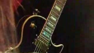 Video Euthanasia - White Lies (Live at Brno)