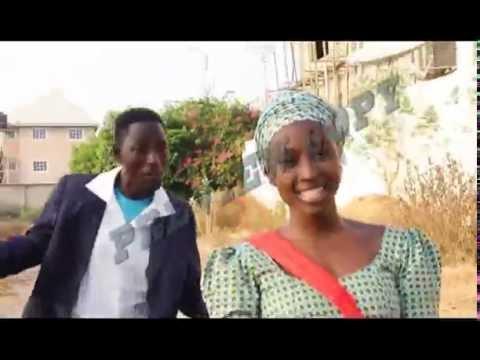 Yar Baka song in Ba danka Bane movie lyrics Ado Gwanja
