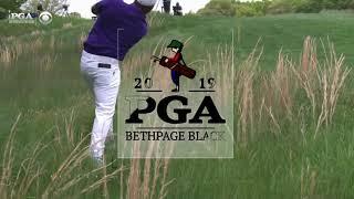 Rapid Recap For Round 4 At The 2019 PGA Championship