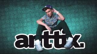 Anttix - Fame and Tv (ft Gemz) (Dirty Superstar Remix)