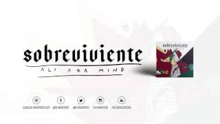 ALI A.K.A. MIND   Bife De Chorizo