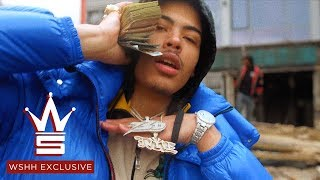 """Jay Critch """"Everlasting"""" (WSHH Exclusive - Official Music Video)"""