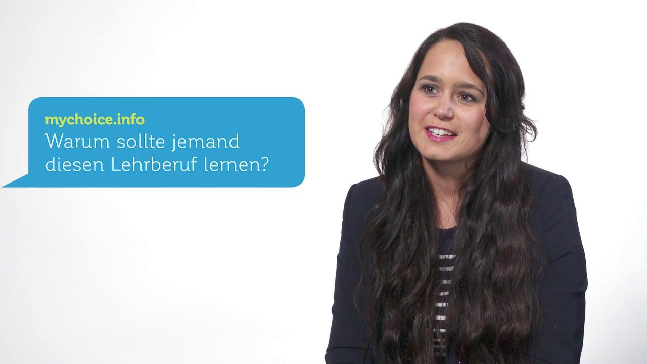 Story Kaufmann/-frau EFZ Bank