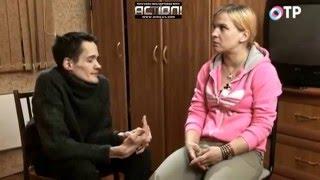 Как инвалид первой группы Александр Прохоров отстоял свое право быть человеком