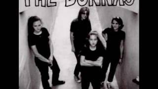 "The Donnas ""I'm Gonna Make Him Mine (Tonight)"""