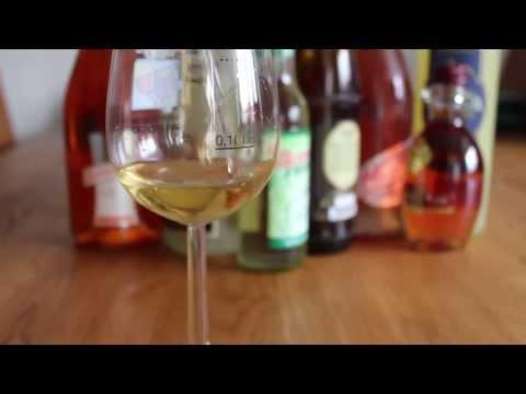 Die stärksten Tabletten von der alkoholischen Abhängigkeit