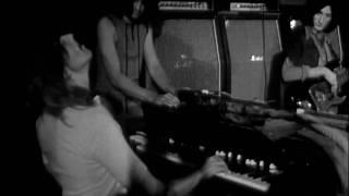 "Deep Purple - ""Wring That Neck"" (Live at the Bilzen Jazz Festival 1969)"