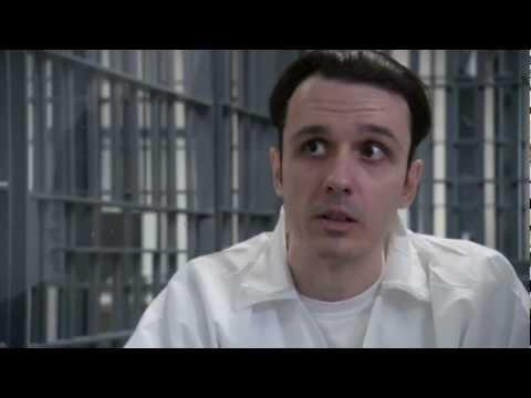 HBO Documentary Films: Paradise Lost 3 Purgatory - Trailer #2 (HBO Docs)