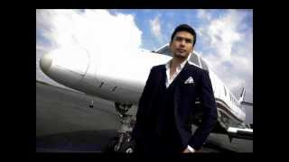 The Way You Look at Me (New Version) - Christian Bautista