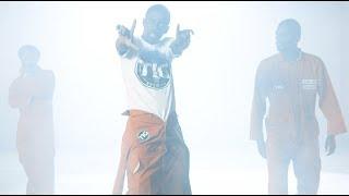 YFN Lucci & Rich Homie Quan   Live That Life (feat. Garren) [Official Music Video]