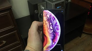 КАК СДЕЛАТЬ IPHONE XS MAX ЗА 130000 РУБЛЕЙ ИЗ OPPO F7 И ДРУГОГО БЕЗРАМОЧНИКА?