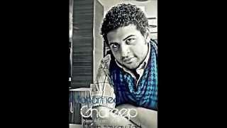 تحميل اغاني محمد غريب .اطمن على حالها MP3