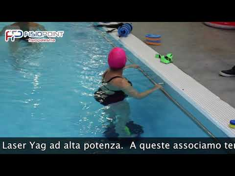 Donna patogeno il video