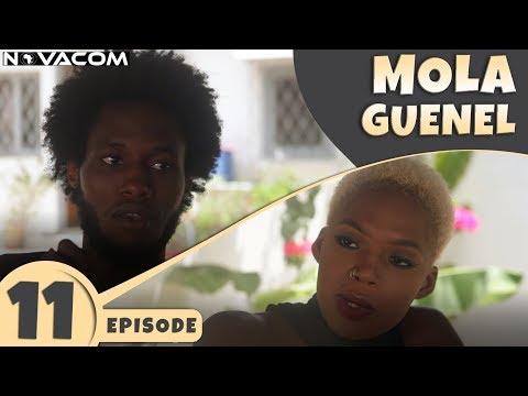 Mola Guenel – Saison 1 – Episode 11