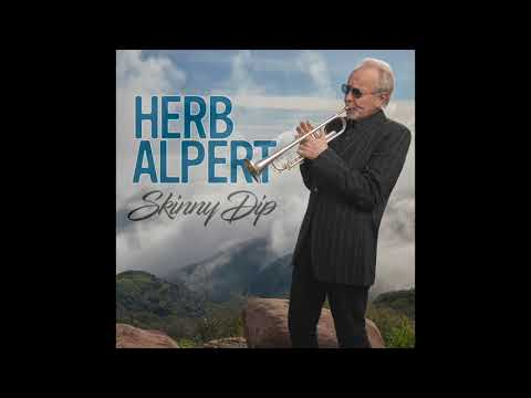 Herb Alpert - Skinny Dip (Audio Only) online metal music video by HERB ALPERT