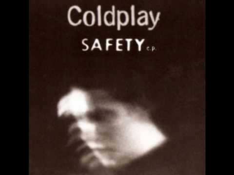 Coldplay - No More Keeping my Feet on the Ground