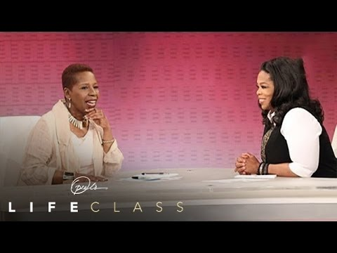The 3 Reasons People Feel Guilty | Oprah's Life Class | Oprah Winfrey Network