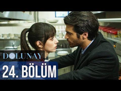 Download Dolunay Episode 24 English Part 1 Video 3GP Mp4 FLV HD Mp3