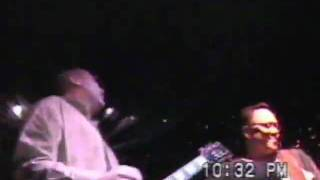 """The Faction """"Pegged for Life"""" Live 9-17-04 (Steve, Gavin, Adam, Ray & Keith)"""