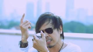 Gambar cover RADJA - MAJU BERSAMA (Official MV)