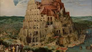 G. F. Händel - He that dwelleth... Thou shalt break them