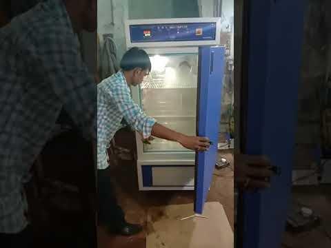 Bod Incubator Manufacturer