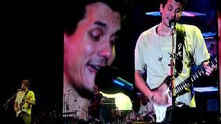 John Mayer Trio (JM3) - Good Love Is On the Way