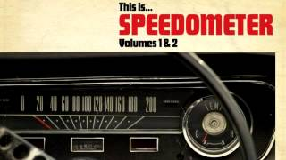 3 Speedometer - Wait Up [Freestyle Records]