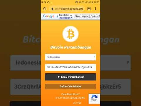 Un site unde poți câștiga cu ușurință bani