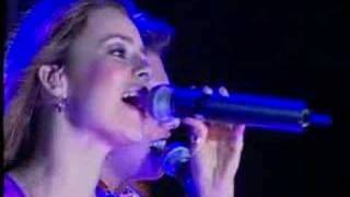 Sandy E Junior - A Lenda (Ao Vivo)