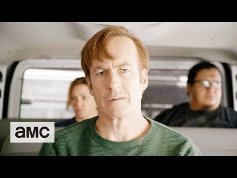 Better Call Saul 3.07 Preview