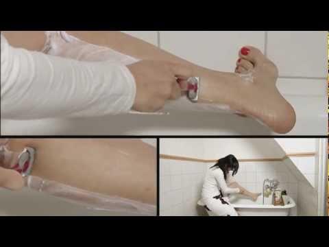 Die Methoden der Bestimmung der Thrombophlebitis