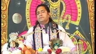 Shyam Sunder Thakur Ji - Krishan Bhajan 2019