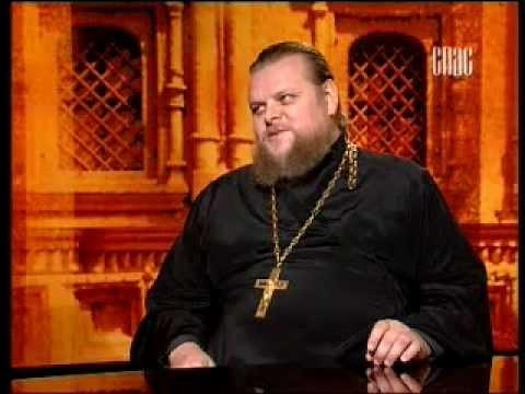 Тарская церковь омск крещение телефон
