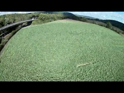 fpv-clouds-wind-and-train