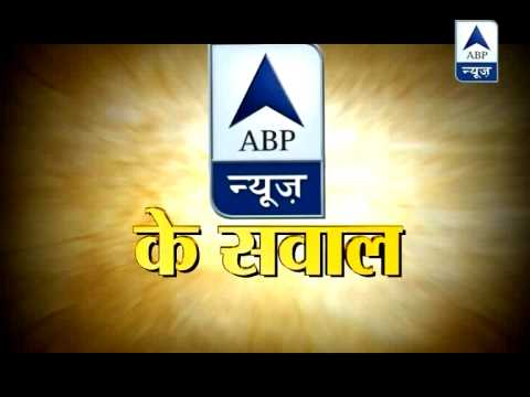 ABP News Special on Radhe Ma: An eyewitness account of her Delhi Durbar